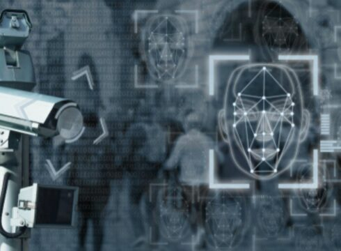 Police In India Used Facial Recognition To Identify Anti-CAA Protestors