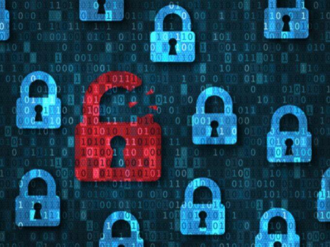 IIT Madras Server Shutdown Raises Cyberattack Speculations