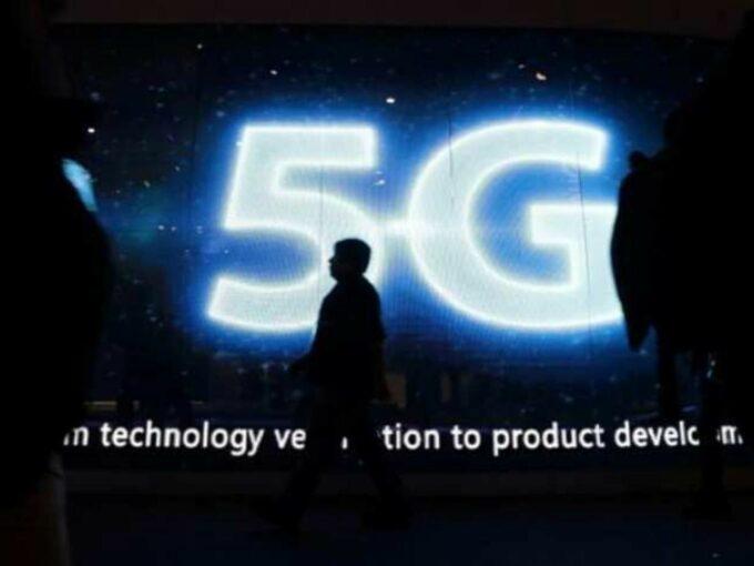 Despite No 5G Network, India Now Has A Realme 5G Smartphone