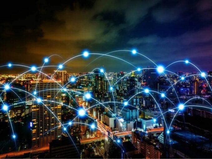 Govt Brings 20:20 Format To Promote Smart Cities Development