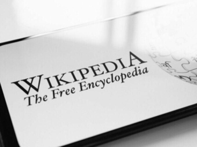Wikipedia Might Shut Shop If India Passes Internet Rules