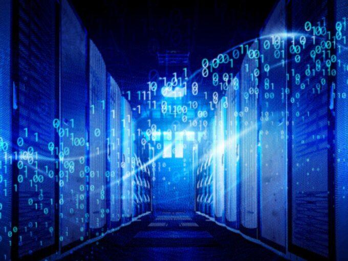 Eureka AI Bags $20 Mn Funding To Help Telecoms Leverage Data