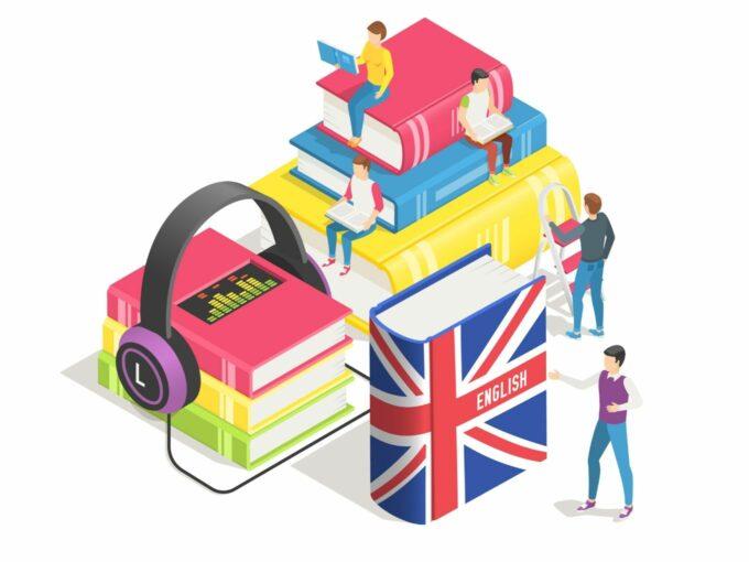 Multibhashi : Multibhashi Bags Funding From IPV To Enhance English Learning Platform