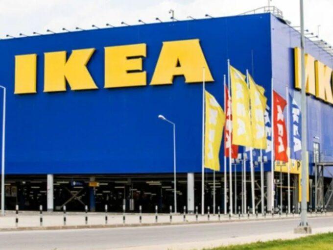 IKEA Talks Hybrid Expansion, Import Taxes & Coronavirus Impact