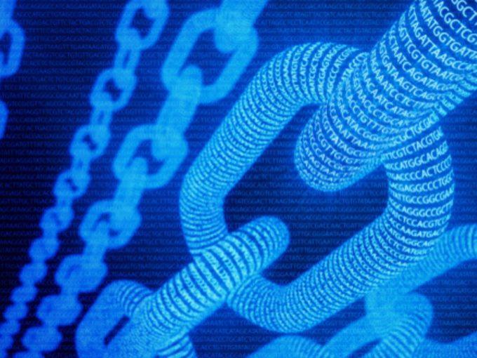 Here's How Blockchain Is Helping Battle Against Coronavirus Outbreak