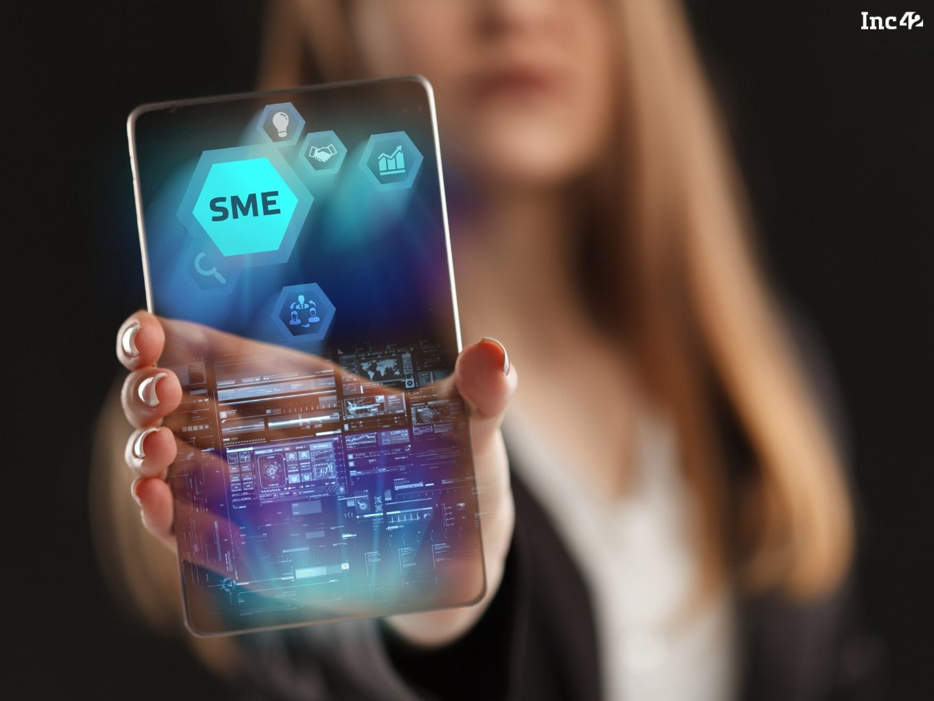SMBs Leveraging The Tech Advantage: Trends And Challenges For 2020