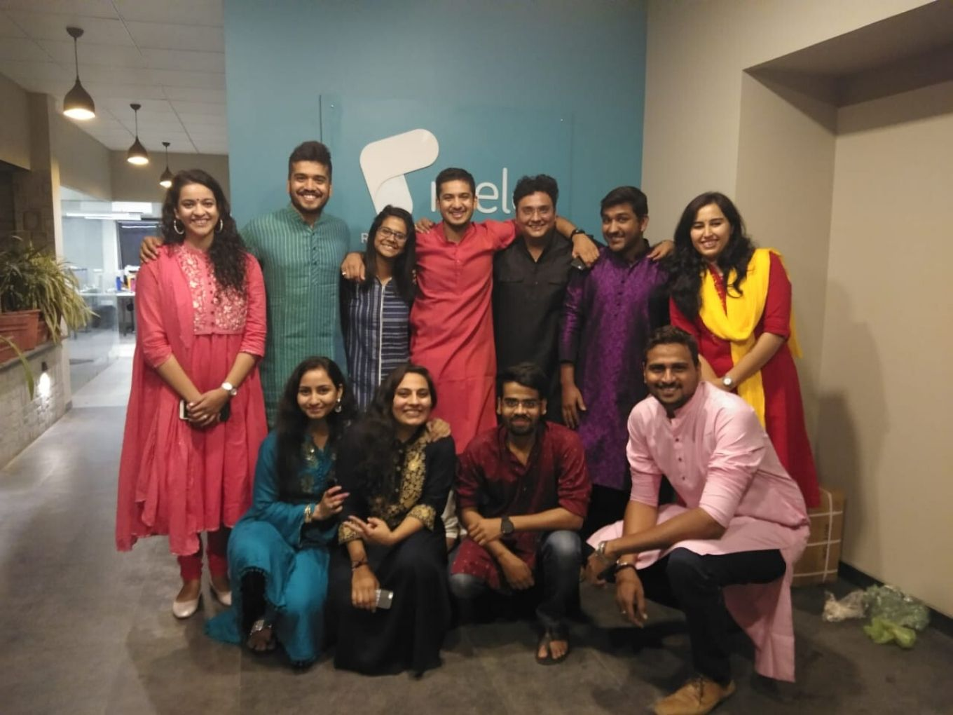 Reelo - Can Reelo's Loyalty SaaS Solution Convince India's Tech-Shy SMBs?