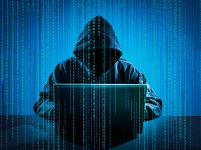 Massive Data Breach At Paytm Mall