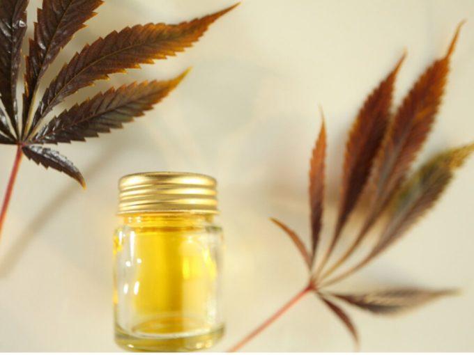 HempStreet Raises $1 Mn To Promote Cannabis-Based Medicines