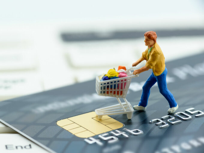 Proposed Ecommerce TDS Will Hurt The Sector: FICCI Tells Govt