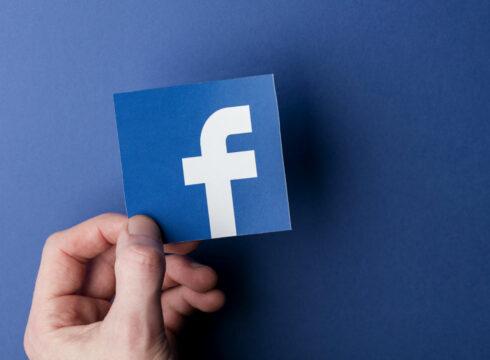 Facebook India Profit Doubles