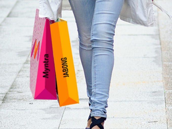 Jabong Shut Down, Flipkart To Focus On Fashion Verticle Myntra