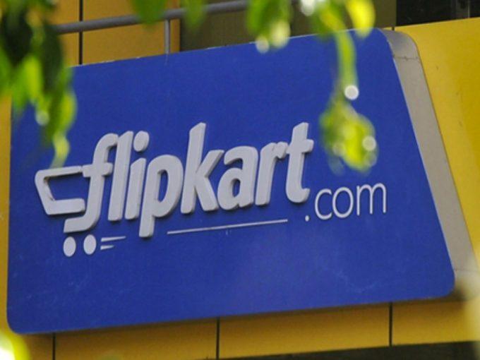 Flipkart Slows Down Hiring Despite Top Execs' Exits