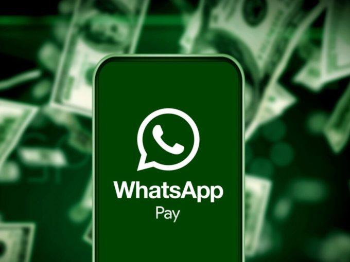 Petition Filed Seeking Ban On WhatsApp Payments Pilot Project