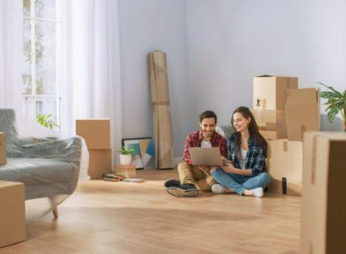 Furniture Rental Startup Furlenco Raises $2.2 Mn In Series C