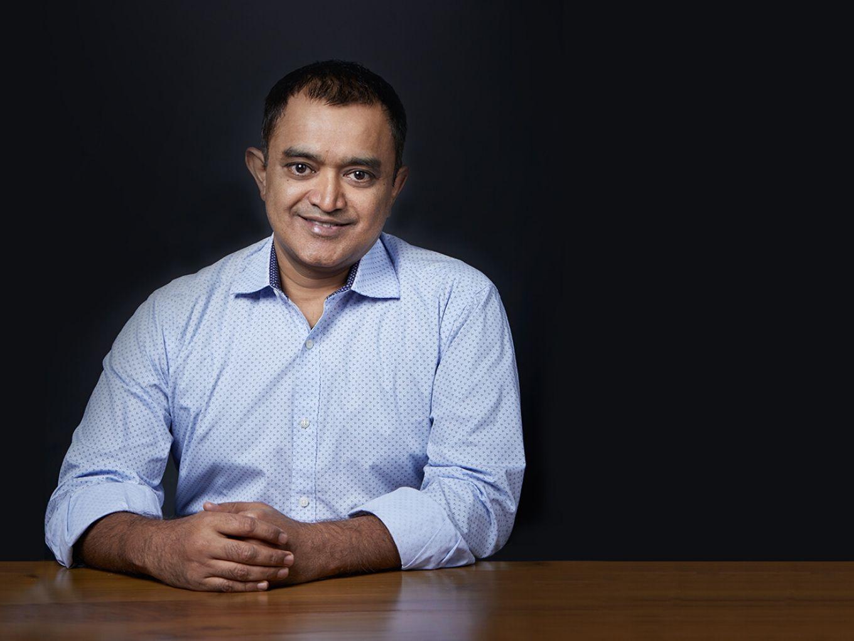 What Works For Lightbox At The Cap Table? Talks Prashant Mehta
