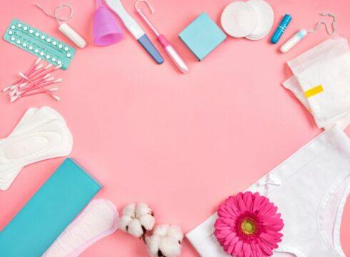 SucSEED, Titan Capital Invest In Feminine Hygiene Brand Sanfe
