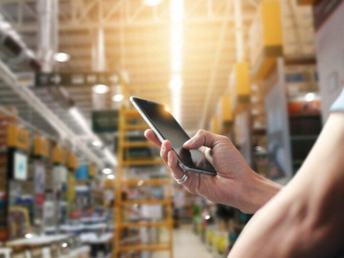 Digital Wholesaler MaxWholesale Bags $3 Mn To Expand Kirana Network