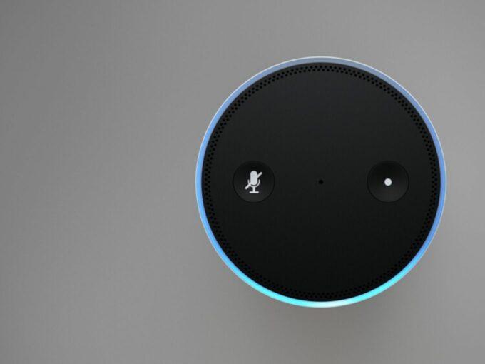 Amazon Employee Admits To Turn Off Alexa To Keep Talks Private