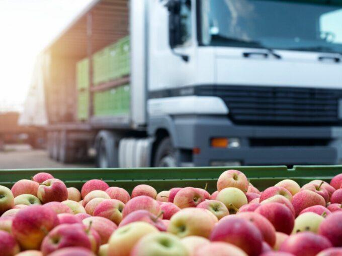 Flipkart Likely To Enter B2B Wholesale Business Soon