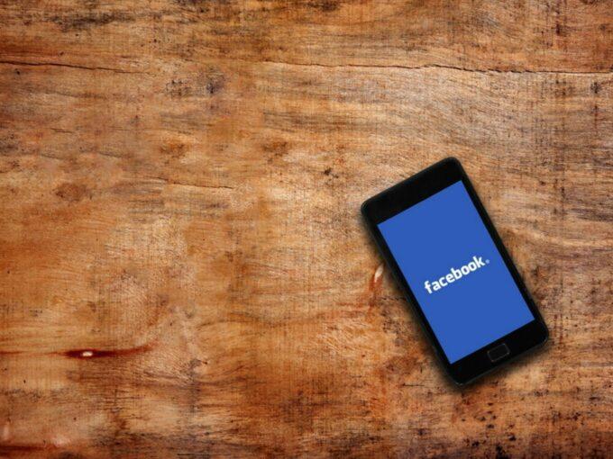 Facebook Block Ads Promising Cure For Coronavirus