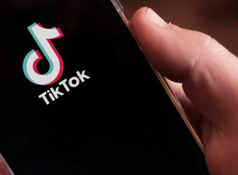 TikTok Is Sneakier Than You Think: Reddit CEO