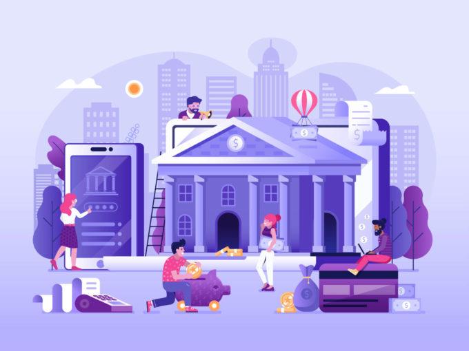 Unitus Ventures Invests $1 Mn In Fintech Startup SuperMoney