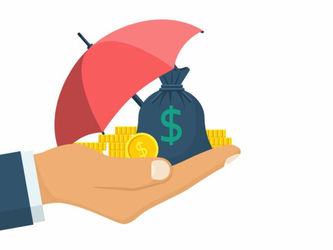 100% FDI Allowed Under Automatic Route In Insurance Intermediaries: DPIIT