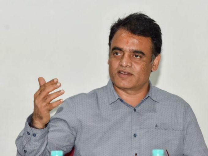 Karnataka IT Dept Proposes $21 Mn Debt Fund, Talent Acceleration, More