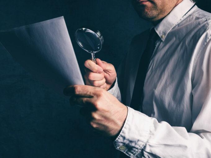 FATF Marks Mauritius Under Grey List, Custodians Seek Impact Assessment From SEBI