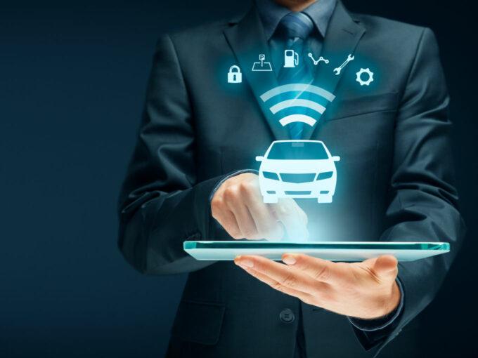 Mahindra & Mahindra To Consolidate Electric Vehicles, Meru, B2B Biz