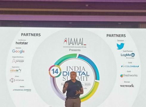 Mohit Bhatnagar Reveals What Sequoia Looks For In Startups