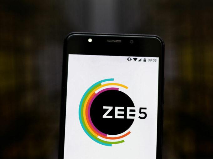 Zee5 To Take On TikTok, Instagram With Hypershots Short Video Platform