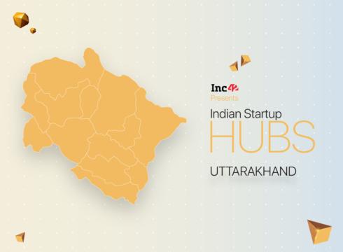 Uttarakhand Startups Figh Mentorship Challenges In Its Hilly Terrain