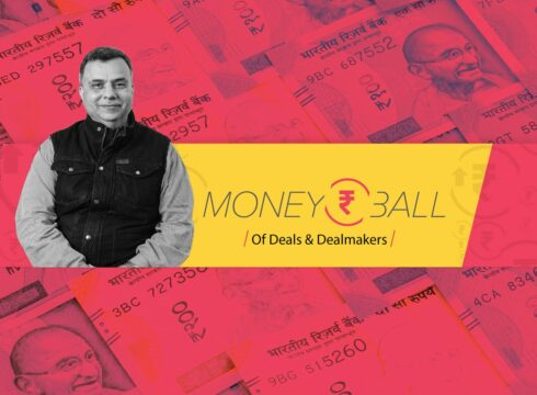 Moneyball: Chiratae's Sudhir Sethi On Maturity Of Indian Startups, Backing Dominant Brands