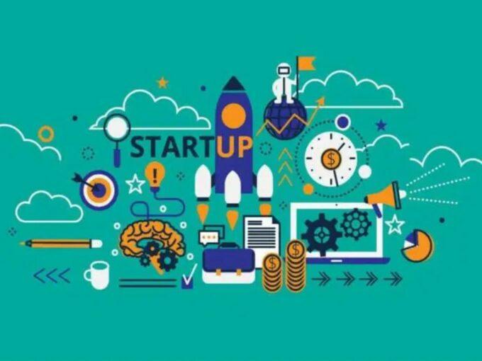 Punjab Govt Announces INR 100 Fund, Incubator To Promote Startups