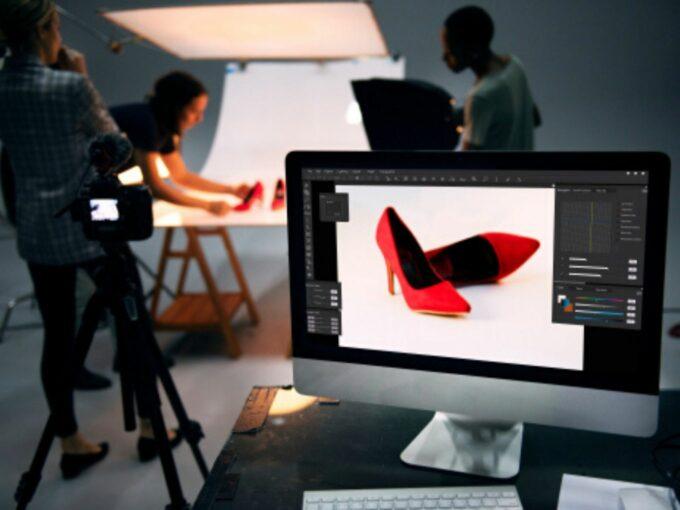 Flixstock Raises $2.5 Mn Funding To Simplify Catalogue Photoshoot