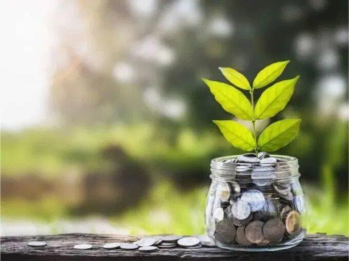 Lightspeed Plans To Close Third India Fund At $300 Mn