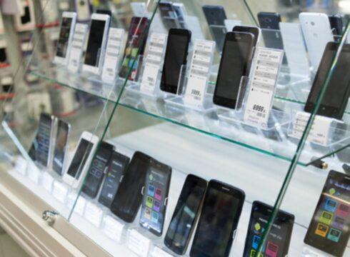 Smartphone Companies Talks Coronavirus Impact; Solutions