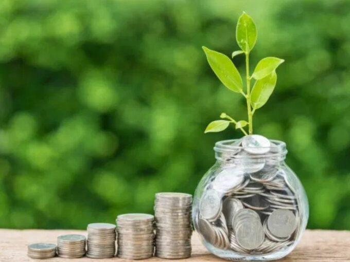 Cred-Backer RTP Global Announces $650 Mn Fund III