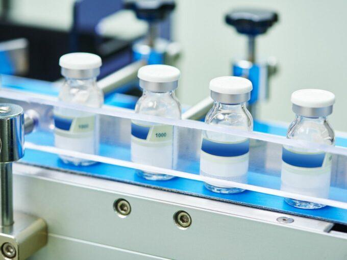 How Indian & International Pharma Policies Facilitating Startups?