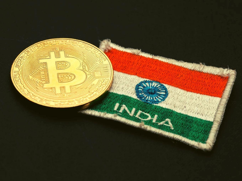 rbi bitcoin india