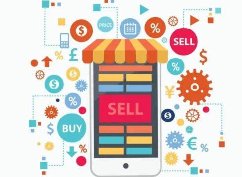 Shop101 Is Raising INR 29 Cr Funding From Stellaris, Kalaari & Others