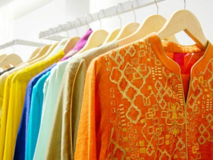 Craftsvilla Raises INR 29.4 Cr From Supera Investments