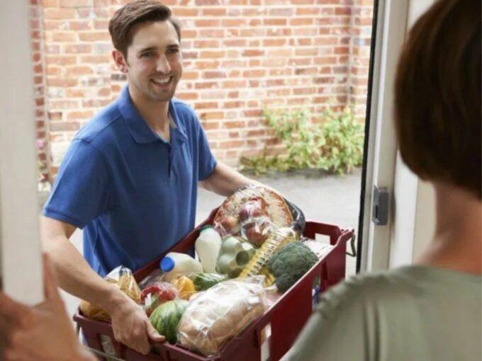 BigBasket Eyes Milkbasket & DailyNinja To Dominate Grocery Delivery