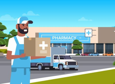 Retail To Deliver Medicines As Epharmacies Fails To Meet Demand