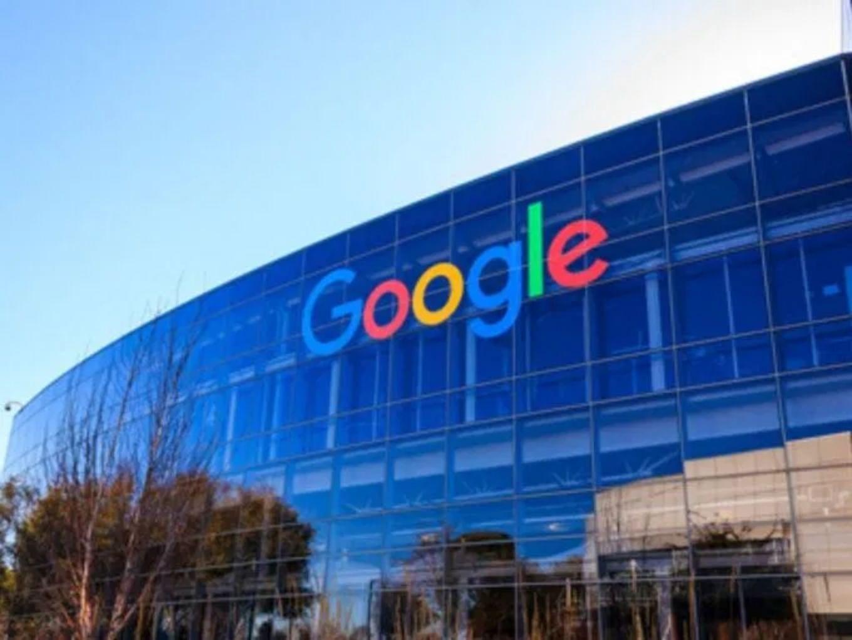 Google Billing System