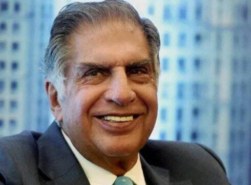 Ratan Tata Commits INR 500 Cr To Improve Healthcare Facilities In India