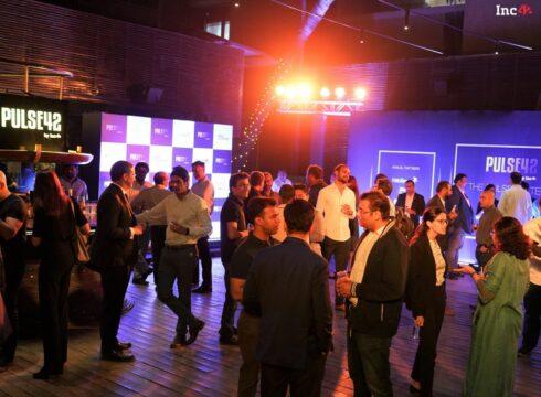 Pulse42: Mumbai's Tech Ecosystem's Break From The Hustle To Unwind