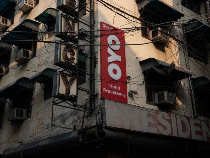 OYO Accused Of Breaching Assured Revenue Clause Again